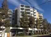 30F/541 Pembroke Road, Leumeah, NSW 2560