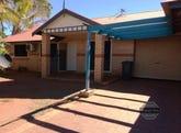8/9 Masters Way, South Hedland, WA 6722