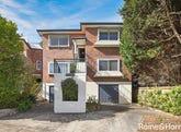 2/54 Musgrave Street, Mosman, NSW 2088