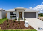 77 Normanby Cres, Burpengary East, Qld 4505