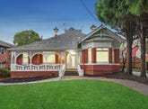 299 Upper Heidelberg Road, Ivanhoe, Vic 3079