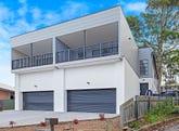 2/22 Johnson Place, Surf Beach, NSW 2536