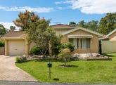 5 Argyle Street, Watanobbi, NSW 2259
