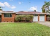 25 Roper Road, Colyton, NSW 2760