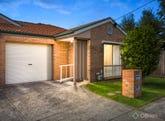 91 Bunnett Road, Knoxfield, Vic 3180