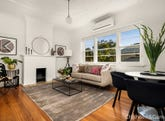 4/16 Thackeray Street, Elwood, Vic 3184