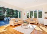 2 McLeod Avenue, Roseville, NSW 2069