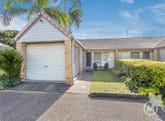 15/96 Old Northern Rd, Everton Park, Qld 4053