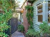 16 Hinsby Road, Taroona, Tas 7053