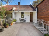 30 Nelson Street, Annandale, NSW 2038