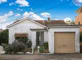 28 Hilltop Crescent, Fairlight, NSW 2094