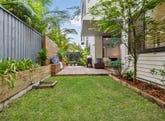 3/48 Crown Road, Queenscliff, NSW 2096