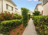 7/7-13 Brookvale Avenue, Brookvale, NSW 2100