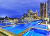 152/82 Boundary Street, Brisbane City, Qld 4000