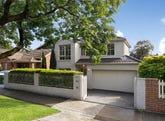 103 Disraeli Street, Kew, Vic 3101