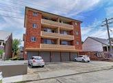 4/63-69 LORD STREET, Newtown, NSW 2042