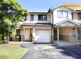 2/59-61 Balmoral Street, Blacktown, NSW 2148
