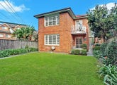 1/339 Sailors Bay Road, Northbridge, NSW 2063