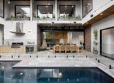 23 Rockbourne Terrace, Paddington, Qld 4064