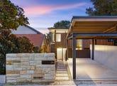 2A Violet Street, Balgowlah, NSW 2093