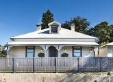 7 Cecily Street, Lilyfield, NSW 2040