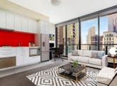 2007/25 Therry Street, Melbourne, Vic 3000