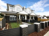 15A & 15B Laurence Avenue, Airport West, Vic 3042
