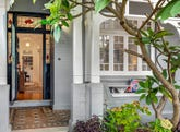 23 Pacific Street, Manly, NSW 2095