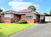 19 Forest Drive, Somerville, Vic 3912