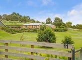 11 Kythera Place, Acton Park, Tas 7170