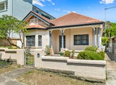 46 Denham Street, Bondi, NSW 2026