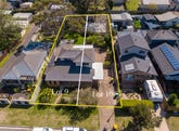 Lot 9 and Lot 10 - 43 Brown Street, Redhead, NSW 2290