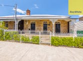 74 O'Connell Street, Parramatta, NSW 2150