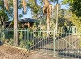 4 Ironbark Drive, Cranebrook, NSW 2749