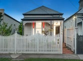 34 May Street, Kew, Vic 3101