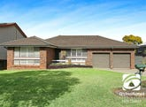 29 Deptford Avenue, Kings Langley, NSW 2147