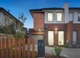 7a East Boundary Road, Bentleigh East, Vic 3165