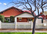 4 Wilton Terrace, Torrensville, SA 5031