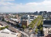 1902/500 Elizabeth Street, Melbourne, Vic 3000