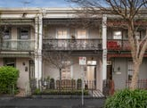 51 Greeves Street, Fitzroy, Vic 3065