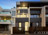 271 Graham Street, Port Melbourne, Vic 3207