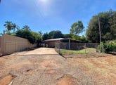 25 Gunn Street, Mataranka, NT 0852