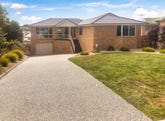 55 Reynolds Road, Midway Point, Tas 7171