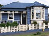 218 Warwick Street, West Hobart, Tas 7000