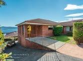 11 Amanda Crescent, Sandy Bay, Tas 7005