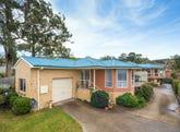 1/50 Sapphire Coast Drive, Merimbula, NSW 2548