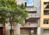 2/9 Anthony Street, Melbourne, Vic 3000