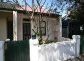 76 Darley St, Newtown, NSW 2042