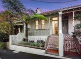 5 Edward Street, Glebe, NSW 2037