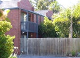 12 Watervale Court, Darlington, SA 5047